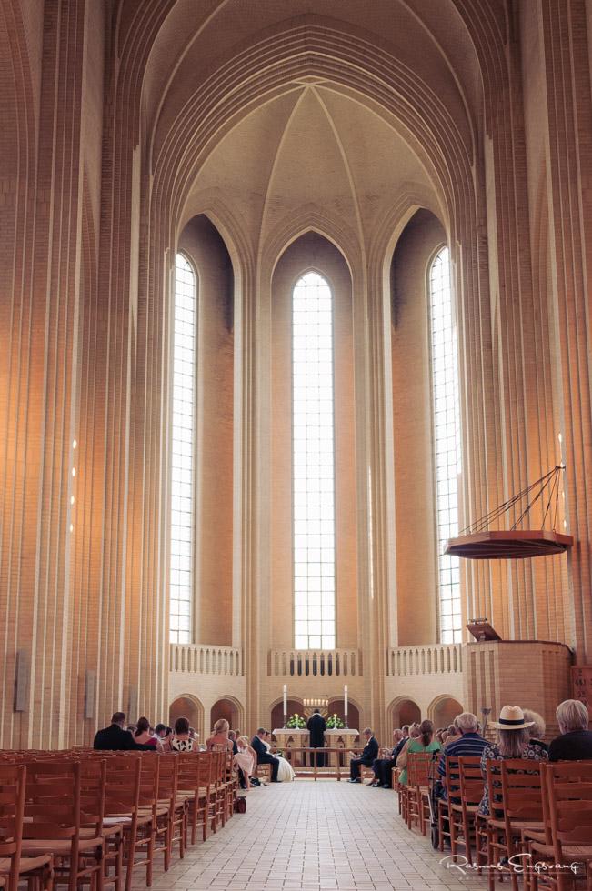 Bryllup-København-107.jpg