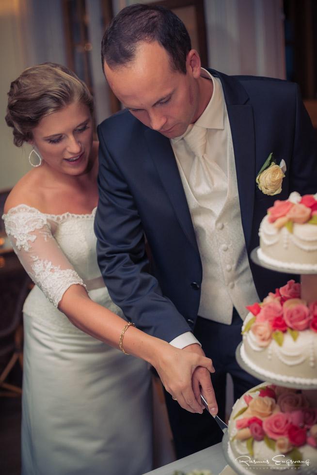Bryllupsfotograf-bryllupsbilleder-119.jpg