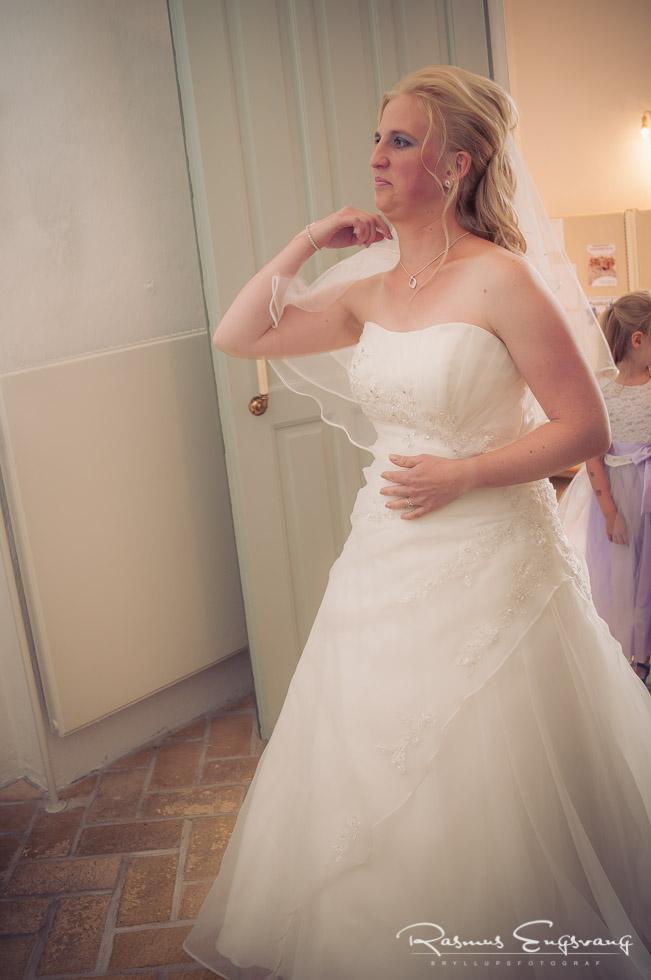 Bryllupsfotograf-bryllupsbilleder-104.jpg