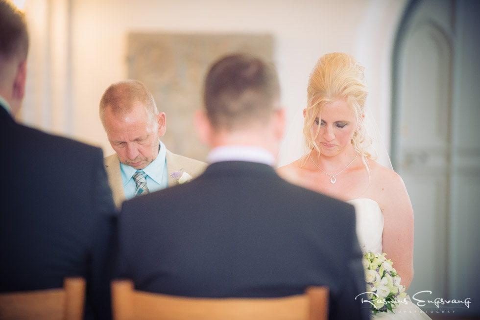 Bryllupsfotograf-bryllupsbilleder-106.jpg