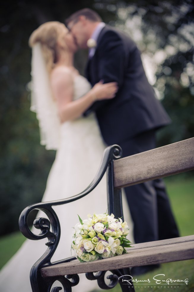 Bryllupsfotograf-bryllupsbilleder-122.jpg
