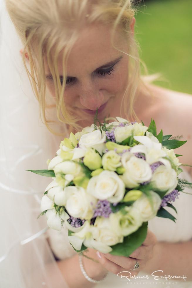 Bryllupsfotograf-bryllupsbilleder-123.jpg