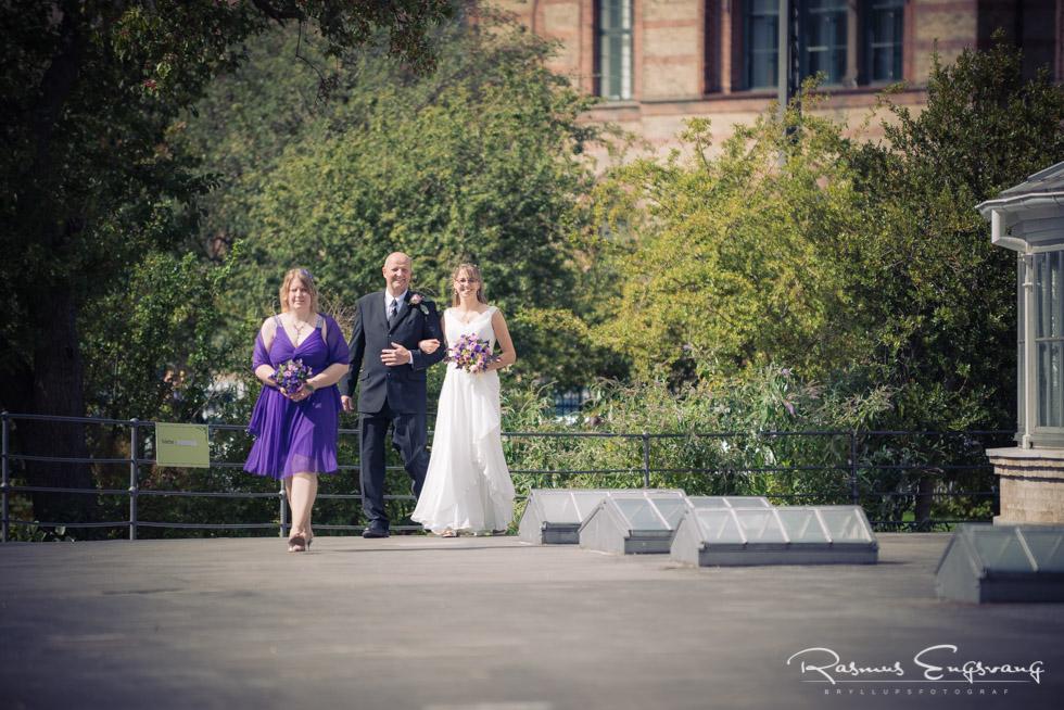 Billeder-Bryllup-Udendørs-204.jpg