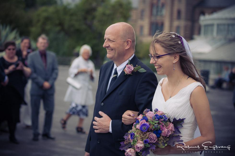 Billeder-Bryllup-Udendørs-206.jpg