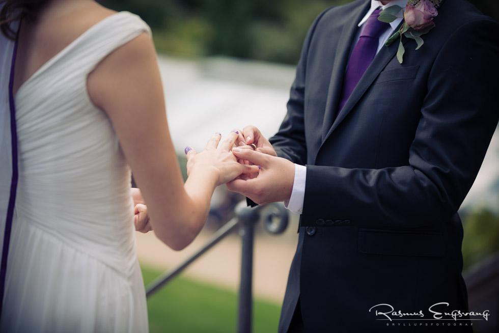 Billeder-Bryllup-Udendørs-209.jpg
