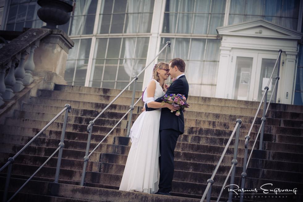 Billeder-Bryllup-Udendørs-103.jpg