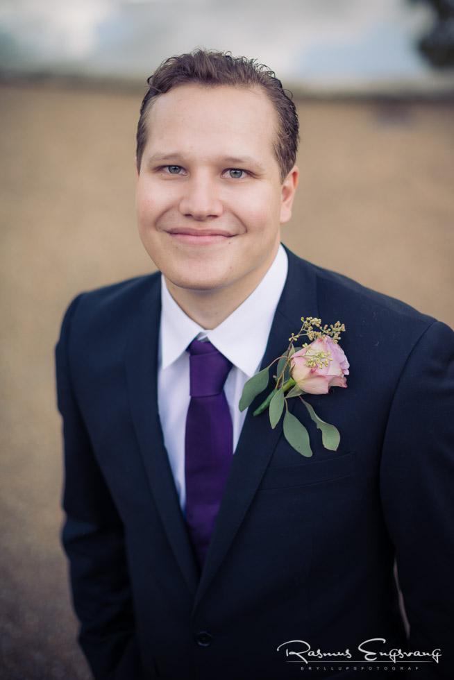 Billeder-Bryllup-Udendørs-105.jpg