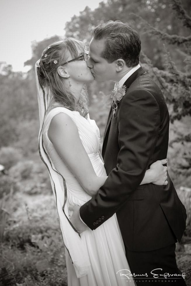 Billeder-Bryllup-Udendørs-106.jpg