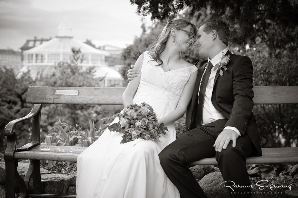 Billeder-Bryllup-Udendørs-107.jpg