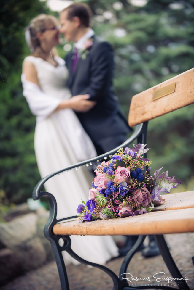 Billeder-Bryllup-Udendørs-108.jpg