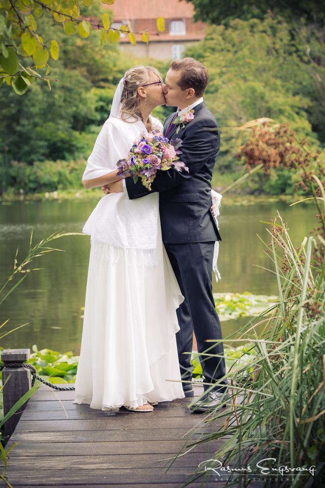 Billeder-Bryllup-Udendørs-110.jpg