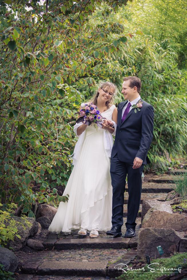 Billeder-Bryllup-Udendørs-112.jpg
