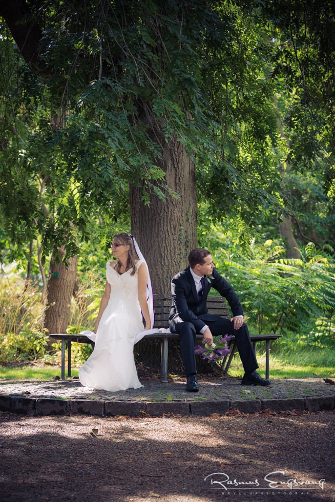 Billeder-Bryllup-Udendørs-113.jpg