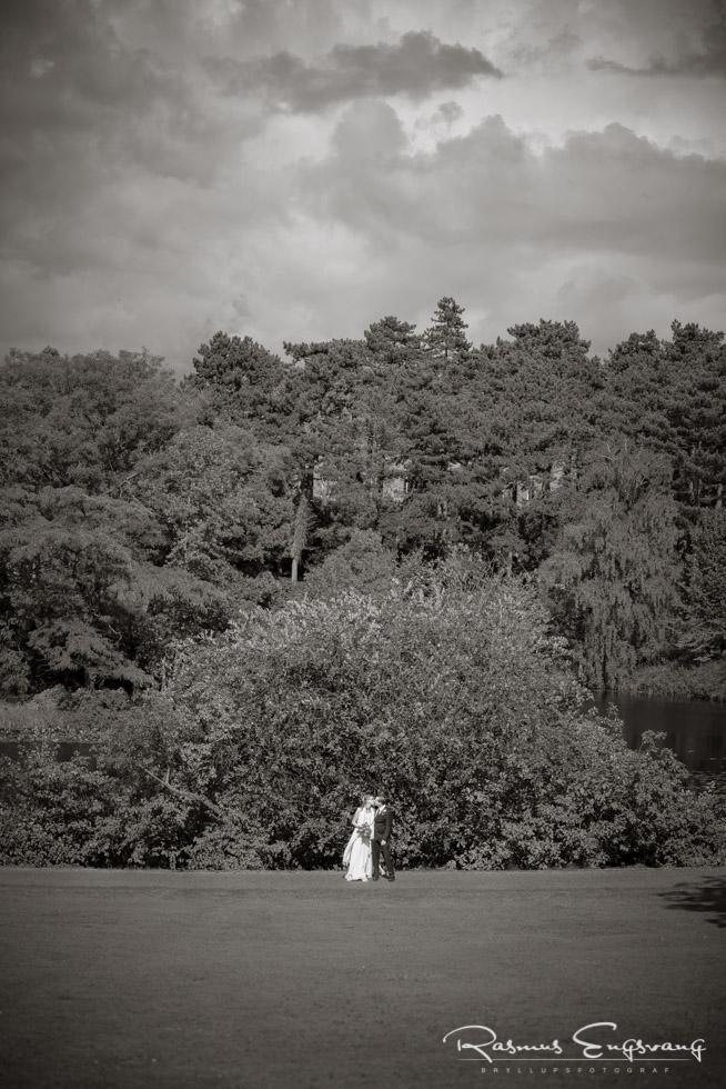Billeder-Bryllup-Udendørs-115.jpg