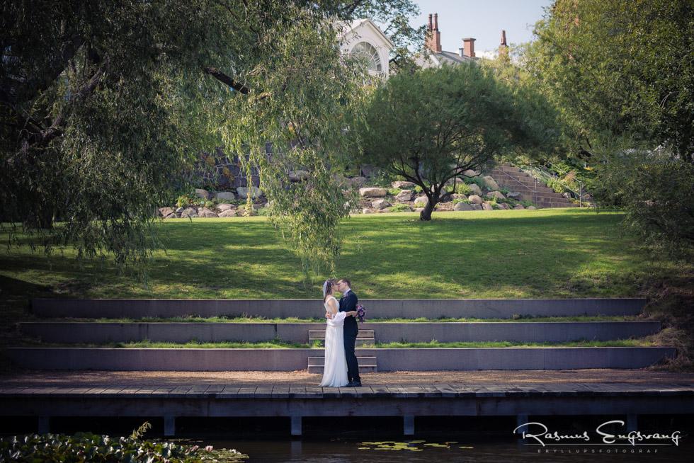 Billeder-Bryllup-Udendørs-117.jpg
