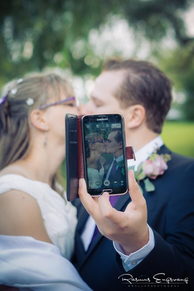 Billeder-Bryllup-Udendørs-120.jpg
