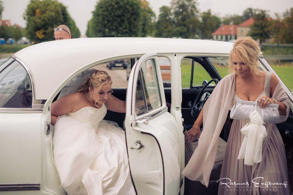 Hørsholm-Bryllupsfotograf-204.jpg