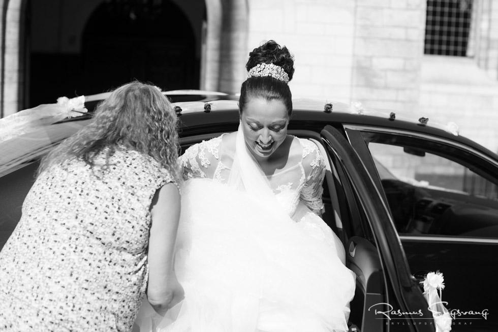 Bryllupsbilleder-Fotograf-304.jpg
