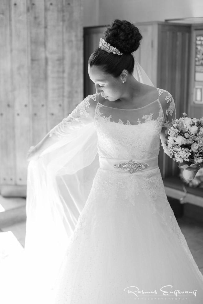 Bryllupsbilleder-Fotograf-306.jpg