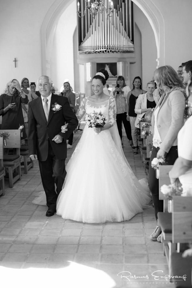 Bryllupsbilleder-Fotograf-307.jpg