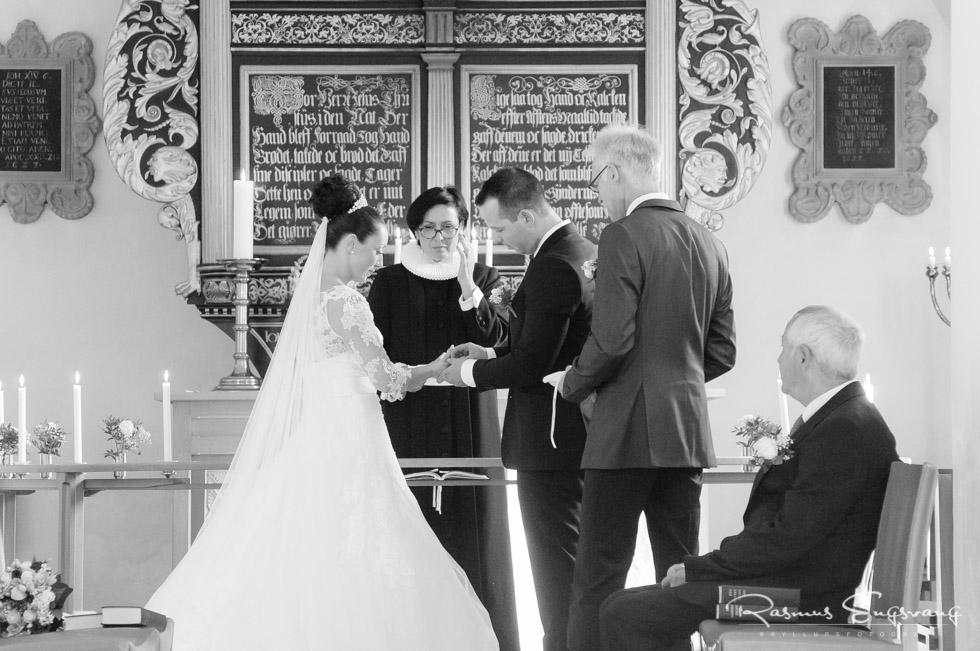 Bryllupsbilleder-Fotograf-308.jpg