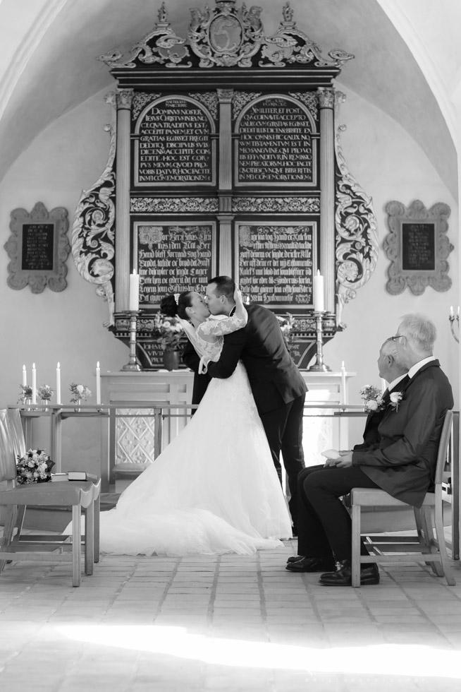 Bryllupsbilleder-Fotograf-309.jpg