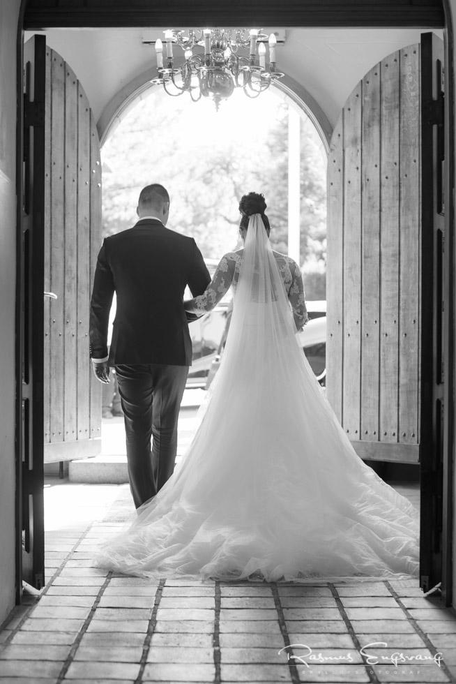 Bryllupsbilleder-Fotograf-311.jpg
