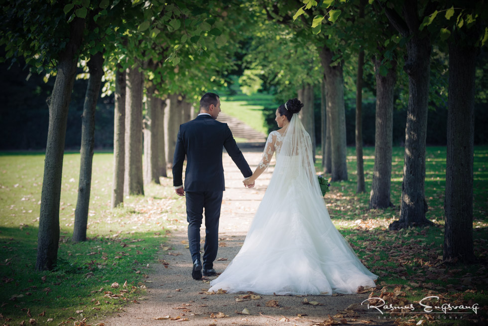 Bryllupsbilleder-Fotograf-314.jpg
