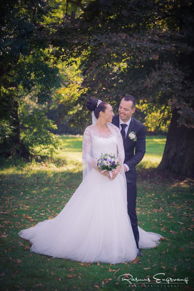 Bryllupsbilleder-Fotograf-317.jpg