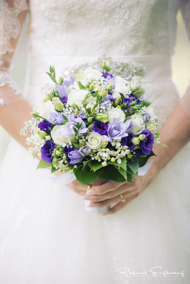 Bryllupsbilleder-Fotograf-321.jpg