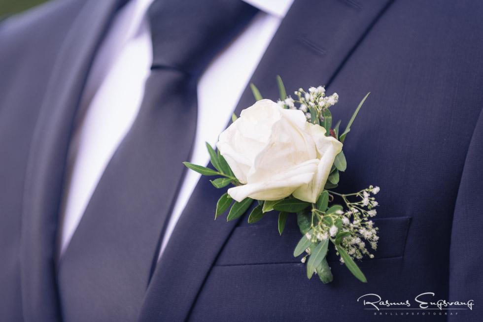 Bryllupsbilleder-Fotograf-322.jpg