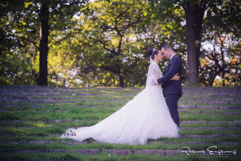 Bryllupsbilleder-Fotograf-323.jpg