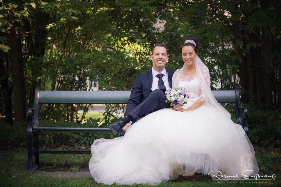Bryllupsbilleder-Fotograf-325.jpg