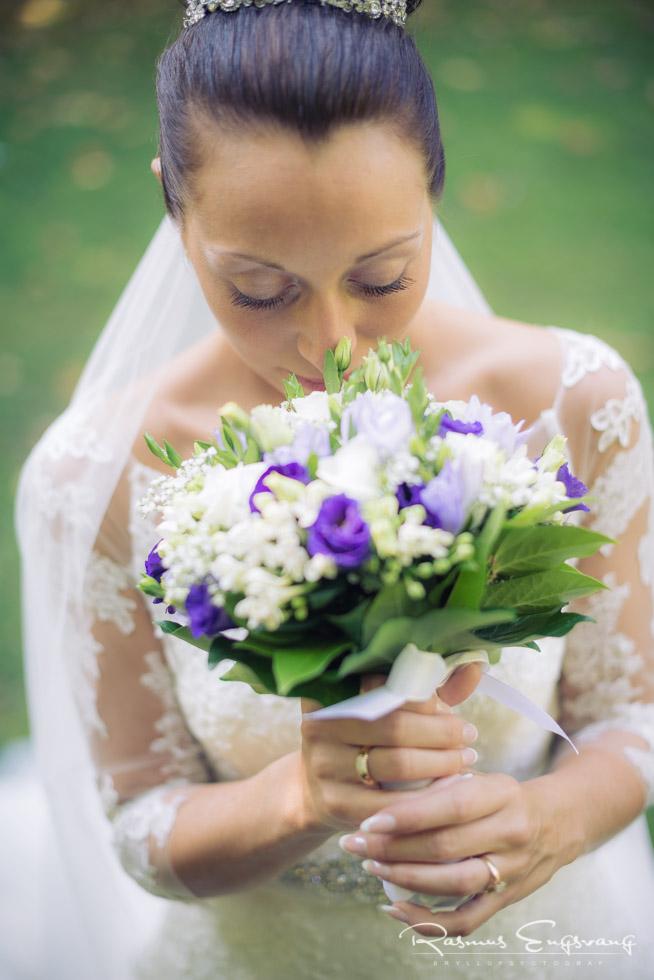Bryllupsbilleder-Fotograf-327.jpg