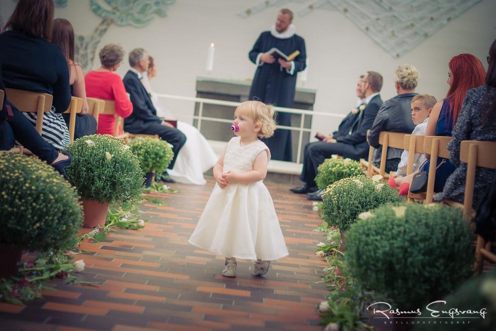 Værløse-Bryllupsfotograf-309.jpg