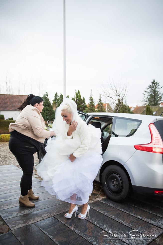 Bryllupsfotograf-Helsingør-302.jpg