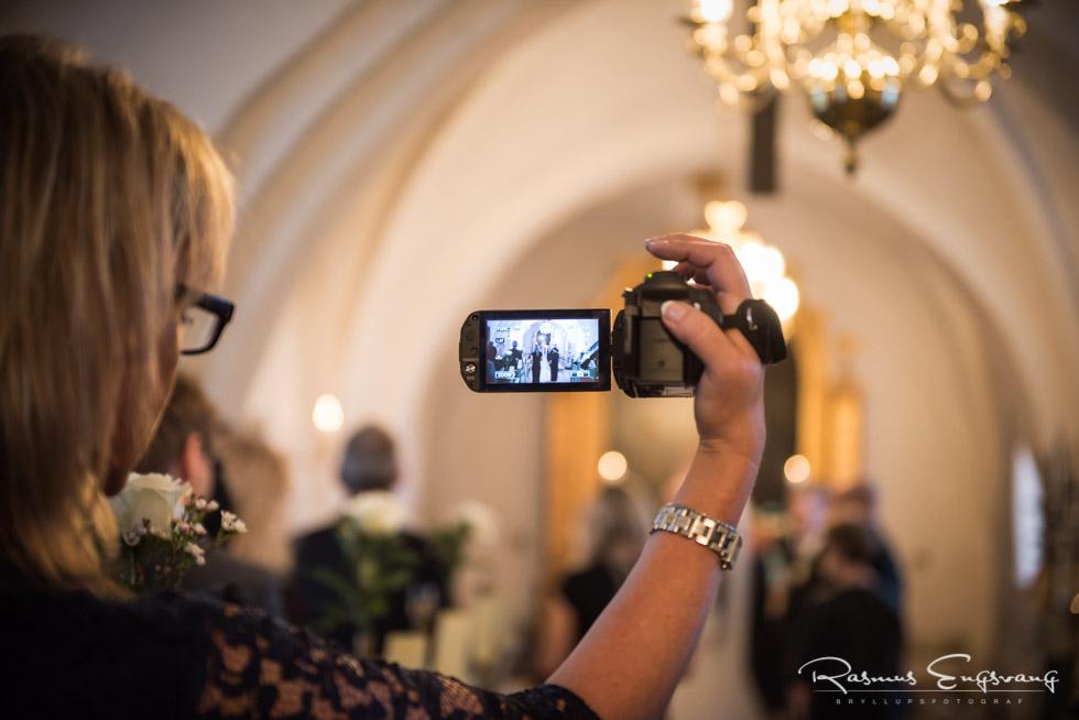 Bryllupsfotograf-Helsingør-309.jpg