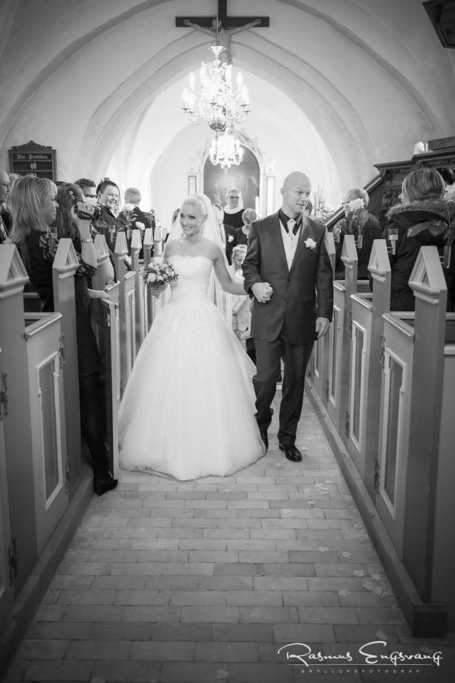 Bryllupsfotograf-Helsingør-313.jpg