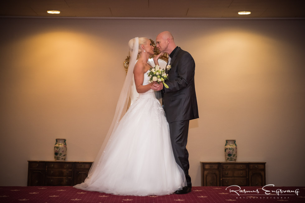 Bryllupsfotograf-Helsingør-322.jpg