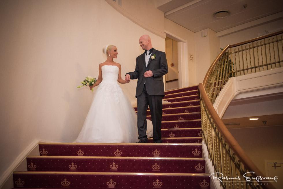 Bryllupsfotograf-Helsingør-324.jpg
