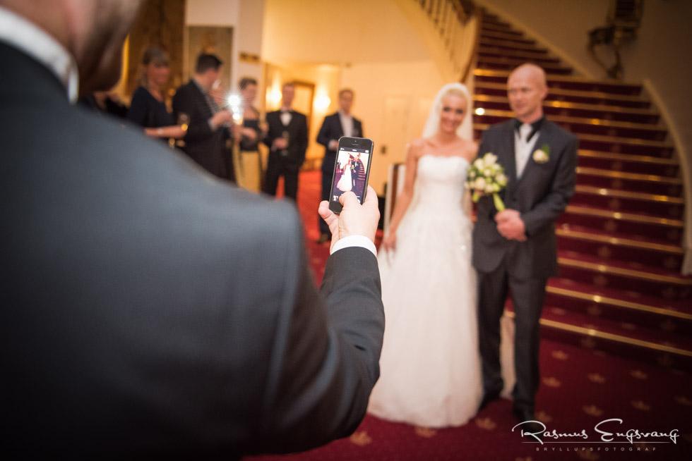 Bryllupsfotograf-Helsingør-328.jpg