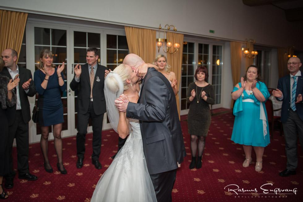 Bryllupsfotograf-Helsingør-330.jpg