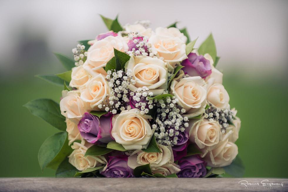 Brudebuket 15.jpg