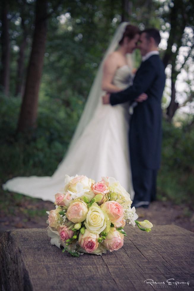 Brudebuket 16.jpg