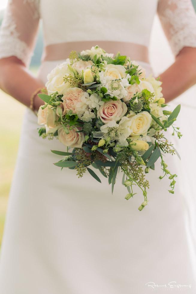 Brudebuket 17.jpg