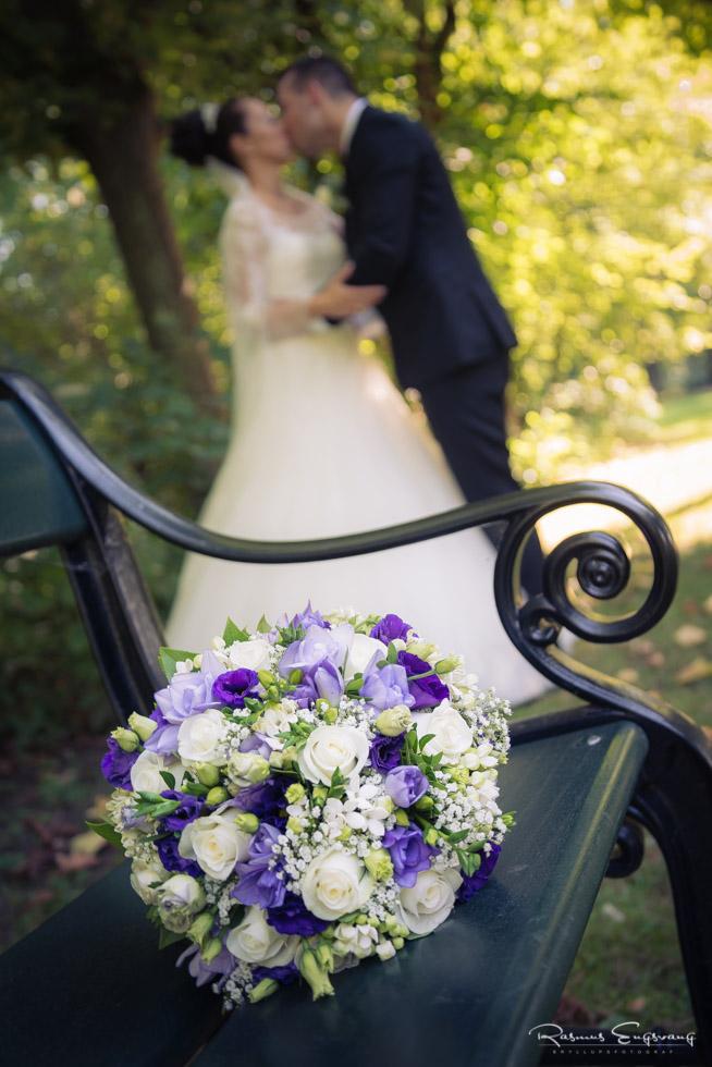 Brudebuket 18.jpg