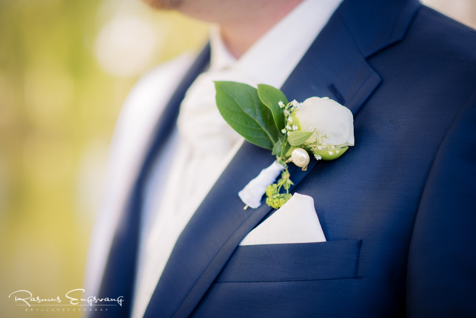 Bryllupsfotograf-bryllupsbilleder-208.jpg