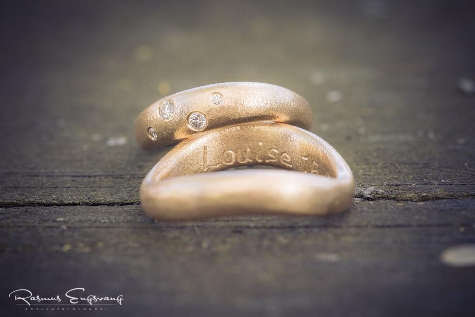 Bryllupsfotograf-bryllupsbilleder-214.jpg