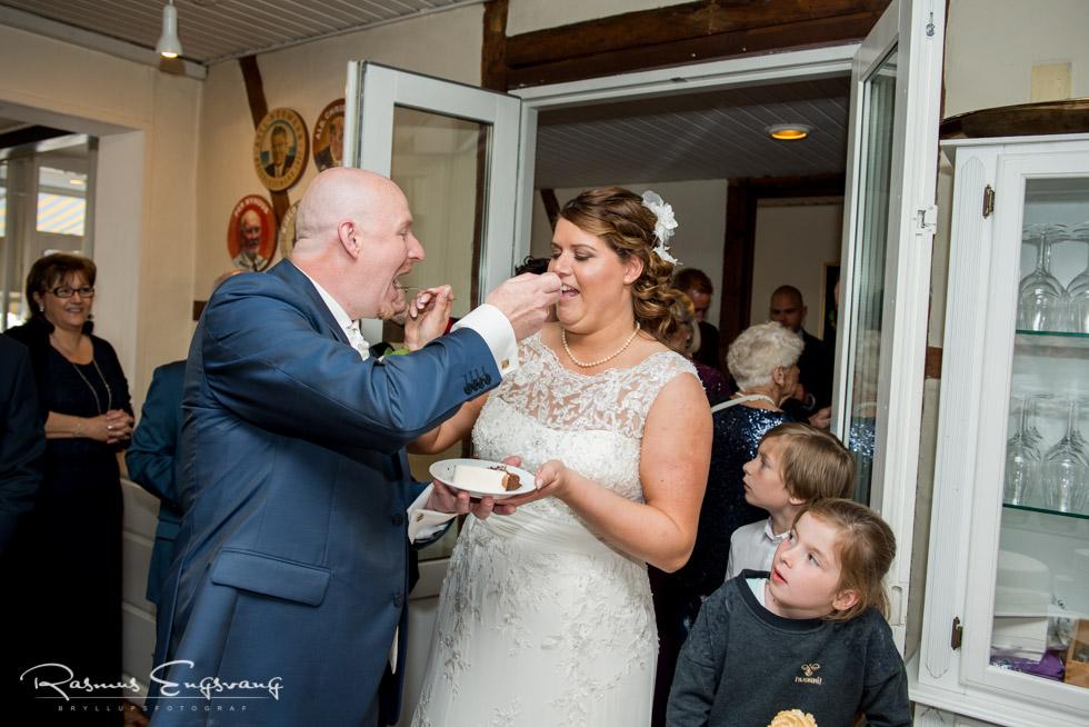 Bryllupsfotograf-bryllupsbilleder-303.jpg