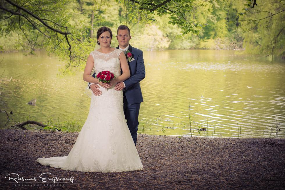 Bryllupsfotograf-bryllupsbilleder-116.jpg